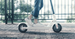 10 Best scooters for Teenager | 2019 Reviews and Guide