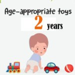 Best Age appropriate toys for 2 year olds | Best Buyer Guide