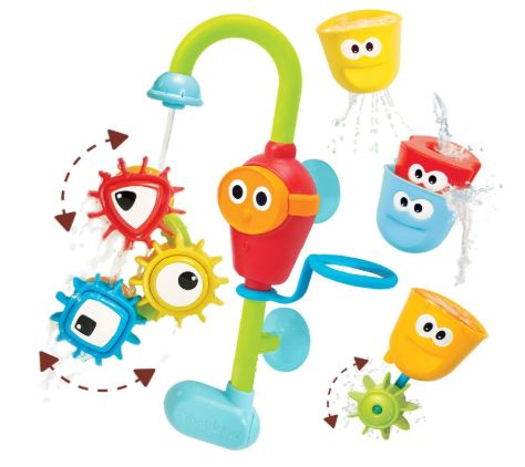 sensory toys for 2 year olds