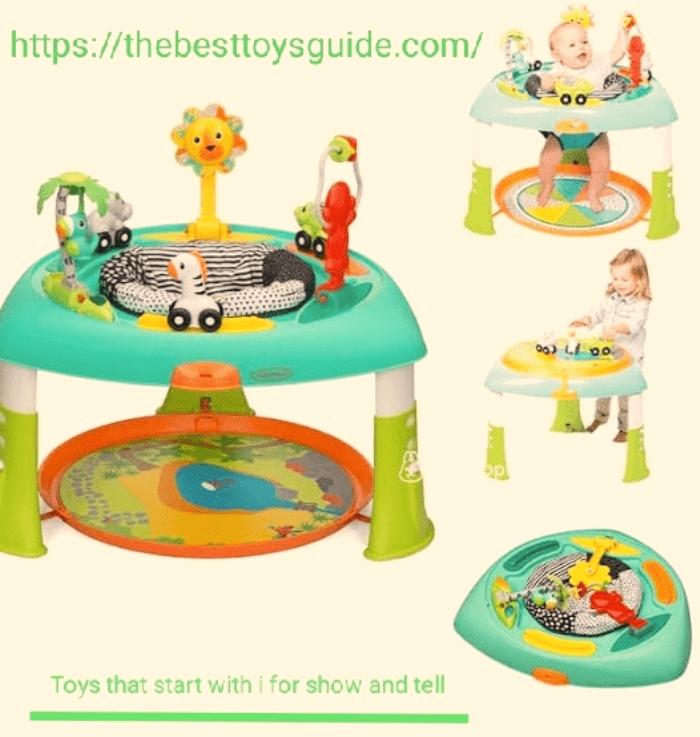 toys-that-start-with-i