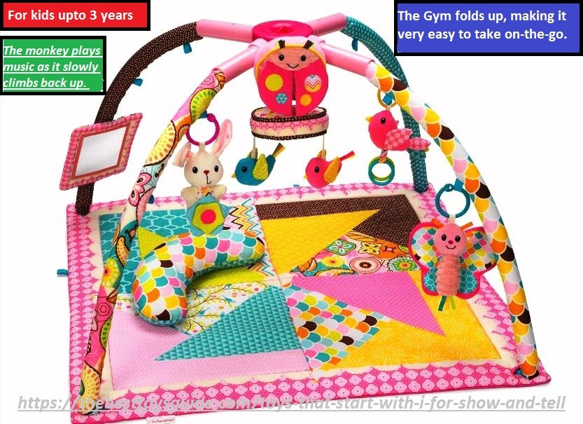 kids-toys-that-start-with-the-letter-i