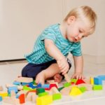 10 Best Montessori Toys For 18 Month Old Babies | Teachers Guide