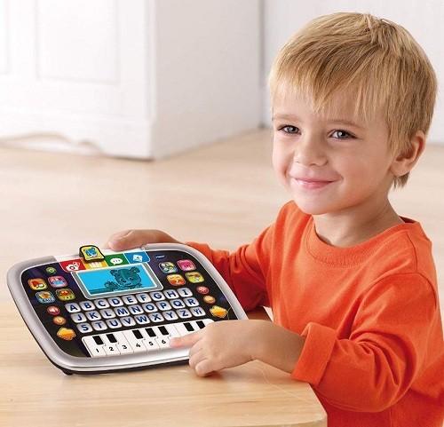 Vtech Computer toy