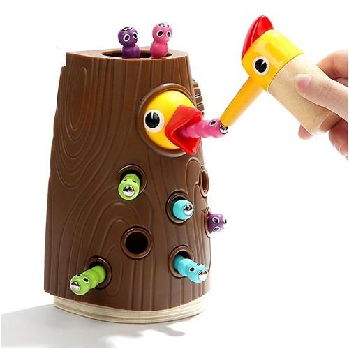 best montessori school learning toys