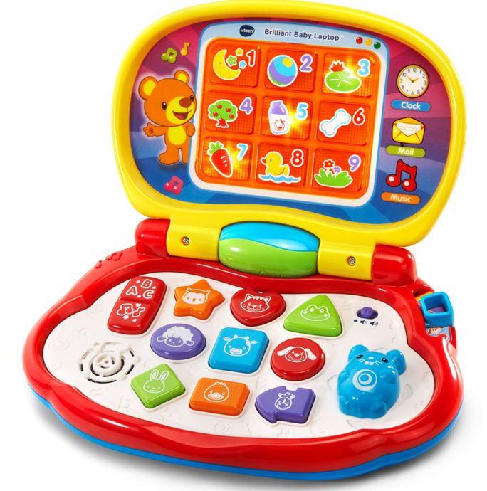 cheap Montessori toys