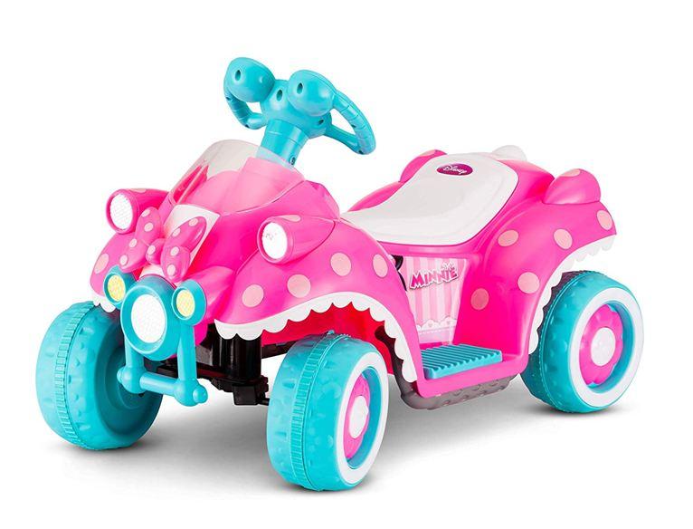 safe Montessori toys for children