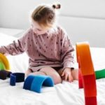 What are the Best Montessori Toys for 7 Month Old & 9 Month Old in 2020?