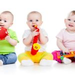What Are The Best Musical Toys For Babies Under 6 Months In 2020?