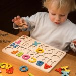 Kids Toys That Start With K for Show and Tell For Preschoolers In 2020