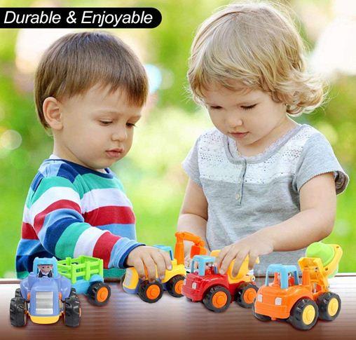 montessori toys 3-6 months