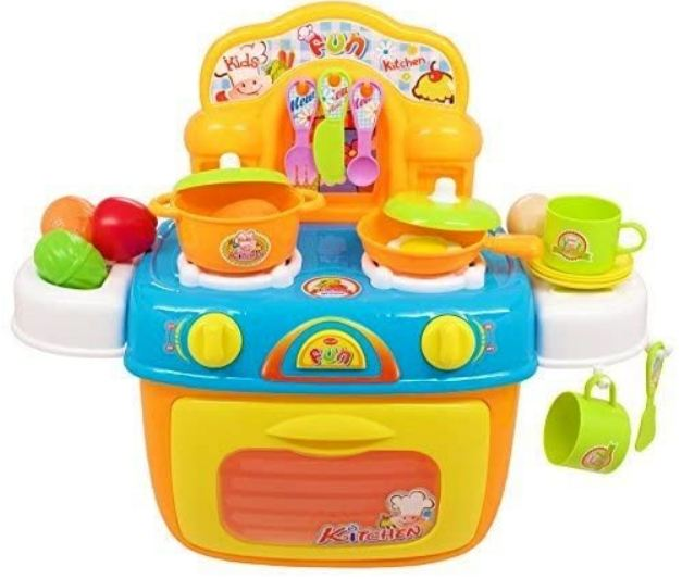 toys that begin with k