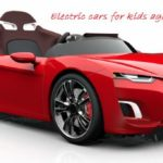 15 Best Electric Cars For Kids Age 10 And Up In 2020 | Expert Guide